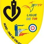 2010 logo ligue