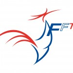 Logofftir2009