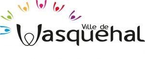 logo-ville-de-wasquehal