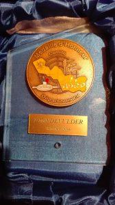 medaille-david-devulder-2